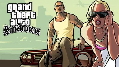 Photo of GTA San Andreas Mobile Para Hileli Mod Apk İndir v2.00