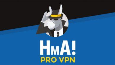 HMA! Pro VPN Full İndir