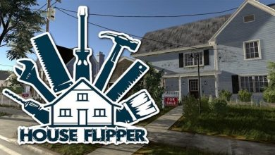 Photo of House Flipper Full İndir – PC Türkçe Final v1.19