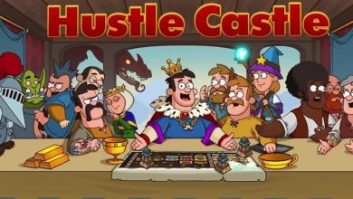 Photo of Hustle Castle – Kale ve Klan Para Hileli Mod Apk İndir v1.17.1