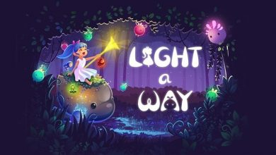 Photo of Light a Way Para Hileli Mod Apk İndir v2.0.26