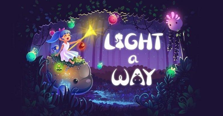 Light a Way Para Hileli Mod Apk İndir