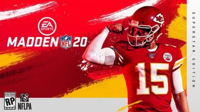 Photo of Madden NFL 20 – PC + DLC – Amerikan Futbolu