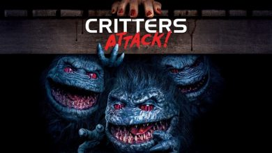Photo of Mahluklar 5 – Critters Attack! İndir – Türkçe Dublaj 1080P