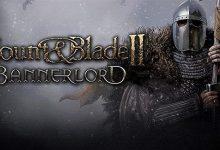 Mount & Blade 2 Bannerlord İndir