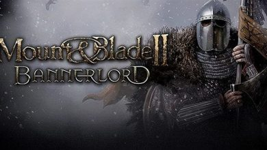 Photo of Mount & Blade 2 Bannerlord Full İndir – Türkçe PC