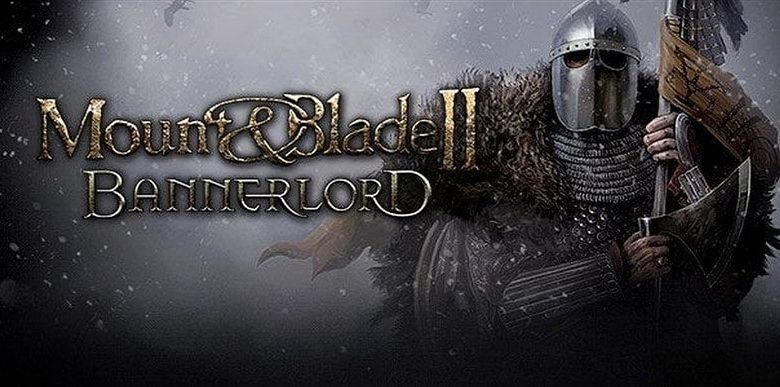 Mount & Blade 2 Bannerlord İndir