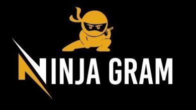NinjaGram Instagram Botu Full İndir