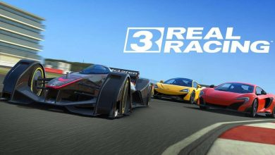 Photo of Real Racing 3 Para Hileli Mod Apk v8.8.1