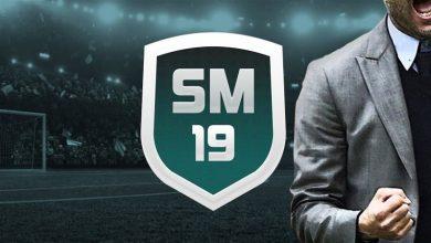 Photo of Soccer Manager 2019 Para Hileli Mod Apk v1.2.8