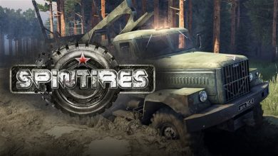 Photo of Spintires Full İndir – Türkçe