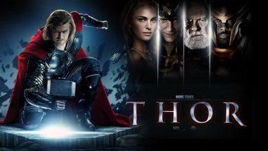 Photo of Thor 1 Türkçe Dublaj İndir – Full HD 1080P
