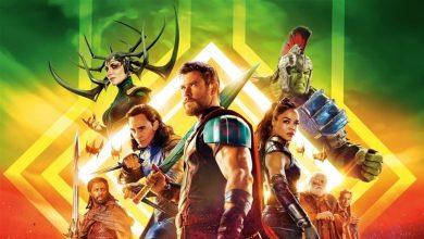 Photo of Thor 3 Ragnarok Türkçe Dublaj İndir – Full HD 1080P