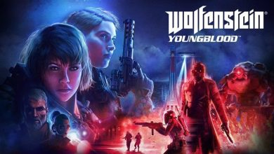 Photo of Wolfenstein Youngblood Full İndir – PC