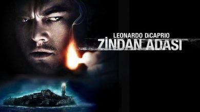 Photo of Zindan Adası İndir – TR Dublaj Full HD 1080P
