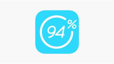 94% Oyunu Hileli Mod Apk İndir