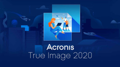 Photo of Acronis True Image 2020 Full İndir – Türkçe