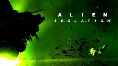 Photo of Alien Izolasyon Full İndir – Türkçe + DLC