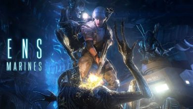 Photo of Aliens Colonial Marines Full İndir – PC Türkçe