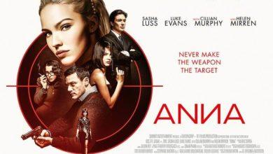 Photo of Anna (2019) İndir – Türkçe Dublaj Full HD 1080P