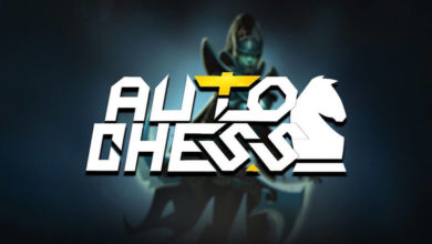 Photo of Auto Chess Hileli Mod Apk İndir v1.0.1