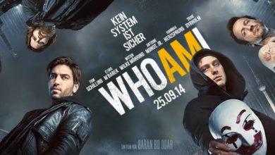 Photo of Who Am I (Ben Kimim?) İndir – Türkçe Dublaj 1080P