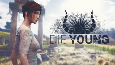 Photo of Die Young Full İndir – PC