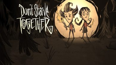 Photo of Don't Starve Together Full İndir – Türkçe Online – PC