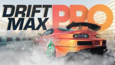 Photo of Drift Max Pro Para Hileli Mod Apk İndir v2.2.83