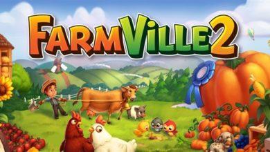 Photo of FarmVille 2 Köy Kaçamağı Apk İndir – PARA Hileli Mod v 16.1.6106