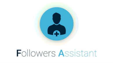 Photo of Followers Assistant Pro Apk İndir – Android