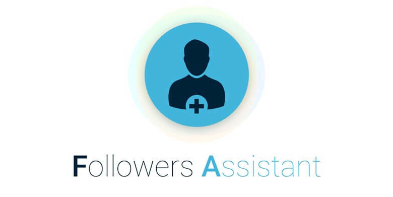 Followers Assistant PRO Android APK