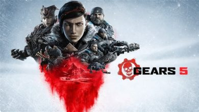 Photo of Gears 5 Full İndir – PC Türkçe – Ultimate Edition