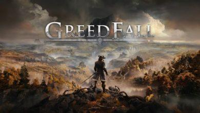 Photo of GreedFall Full İndir – PC