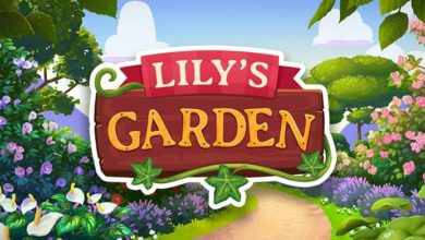 Photo of Lily's Garden Para Hileli Mod Apk İndir v1.38.0