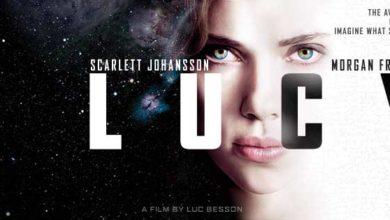 Photo of Lucy Türkçe Dublaj İndir – Full HD 1080P