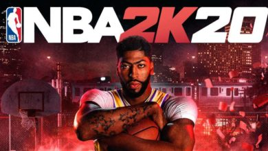 Photo of NBA 2K20 Apk İndir – Android v88.0.1