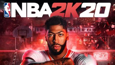 Photo of NBA 2K20 Full İndir – PC + DLC