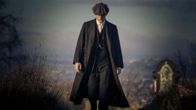Photo of Peaky Blinders 5. Sezon İndir – Tüm Bölümler – TR Altyazılı