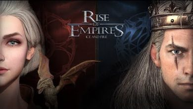 Photo of Rise of Empires Apk İndir – Full Android v1.250.140