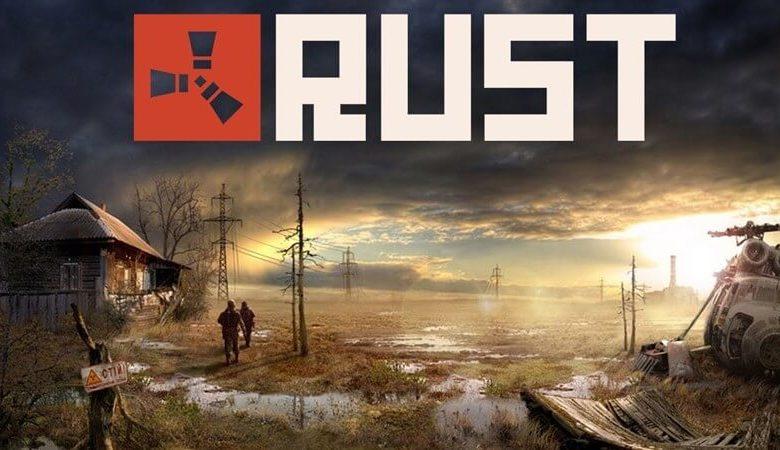 Rust Full İndir