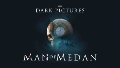Photo of The Dark Pictures Anthology Man of Medan Full İndir – PC + DLC