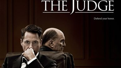 Photo of The Judge – Yargıç (2014) İndir – Türkçe Dublaj – Full HD