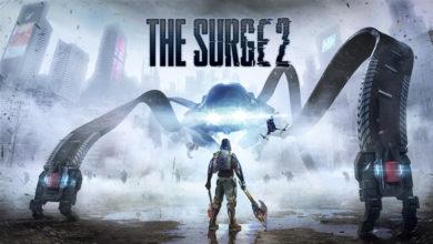 Photo of The Surge 2 Full İndir – PC + DLC