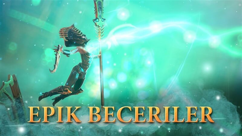 Warhammer Age of Sigmar Realm War Hileli Mod Apk