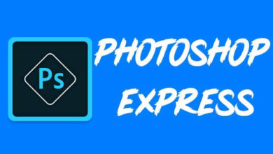 Photo of Adobe Photoshop Express Premium FULL APK v7.0.748