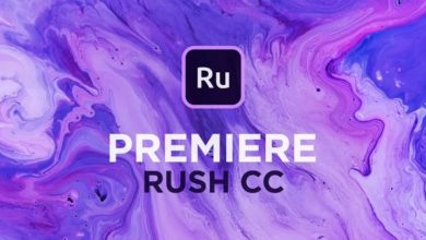 Photo of Adobe Premiere Rush CC İndir – Full Türkçe v1.2.8.7