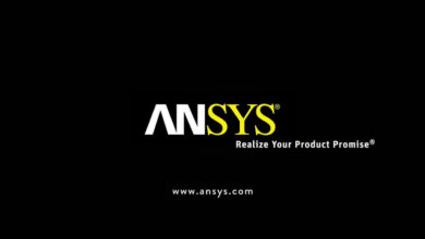 Photo of ANSYS Products İndir – Full Tam Sürüm v19.2