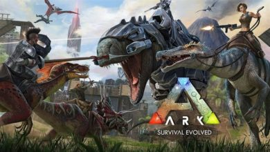 Photo of Ark Survival Evolved Hileli Apk İndir – Mod Para v2.0.12