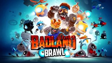 Photo of Badland Brawl Apk İndir – Android v2.0.3.2